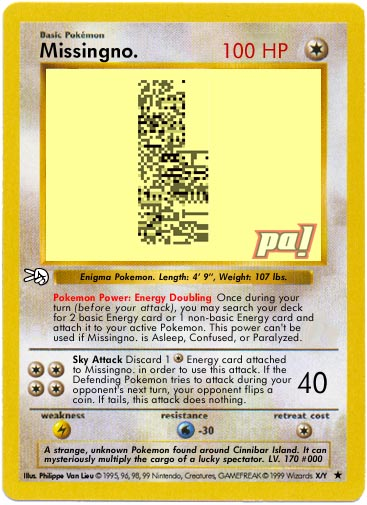 http://www.fakecard.com/fakes/pokemon/fake/images/000-old-skool-missingno.jpg